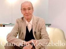 Giancarlo Montebello