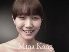 Mina Kang