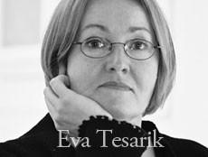 Eva Tesarik