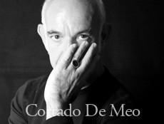 Corrado De Meo