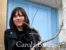 Carola Bauer