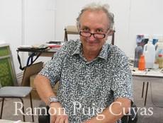 Ramon Puig Cuyas