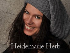 Heidemarie Herb