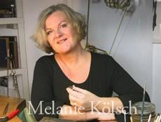 Melanie Kölsch