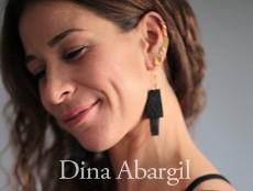 Dina Abargil