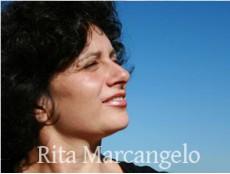 Rita Marcangelo