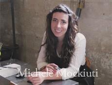 Michele Mockiuti