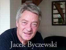 Jacek Byczewski