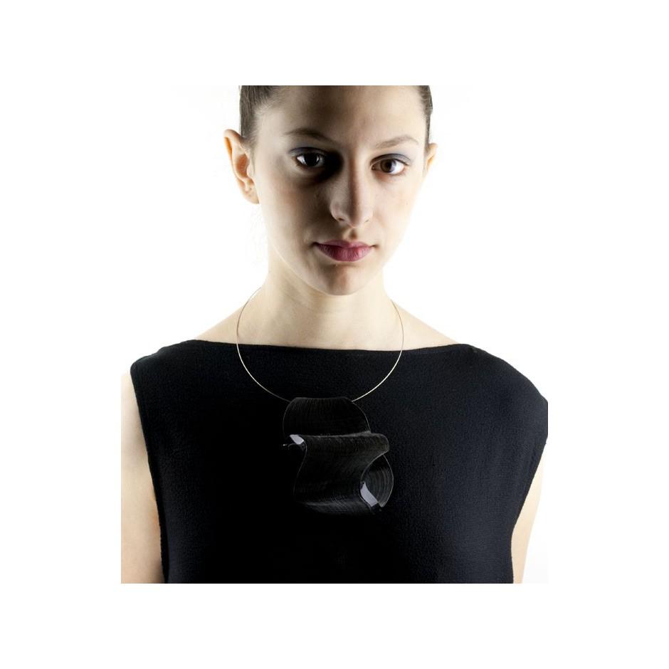 Janna Syvänoja 03