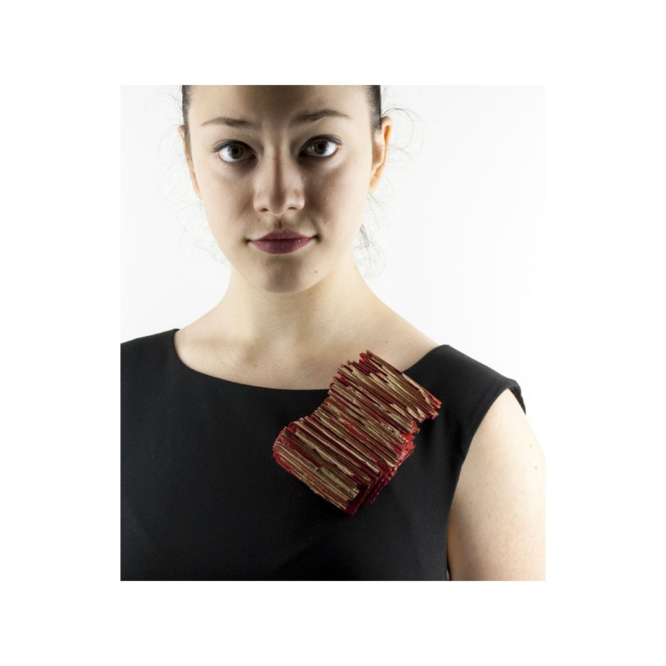 Ritsuko Ogura 01