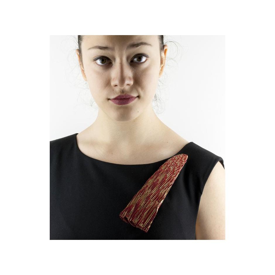 Ritsuko Ogura 04