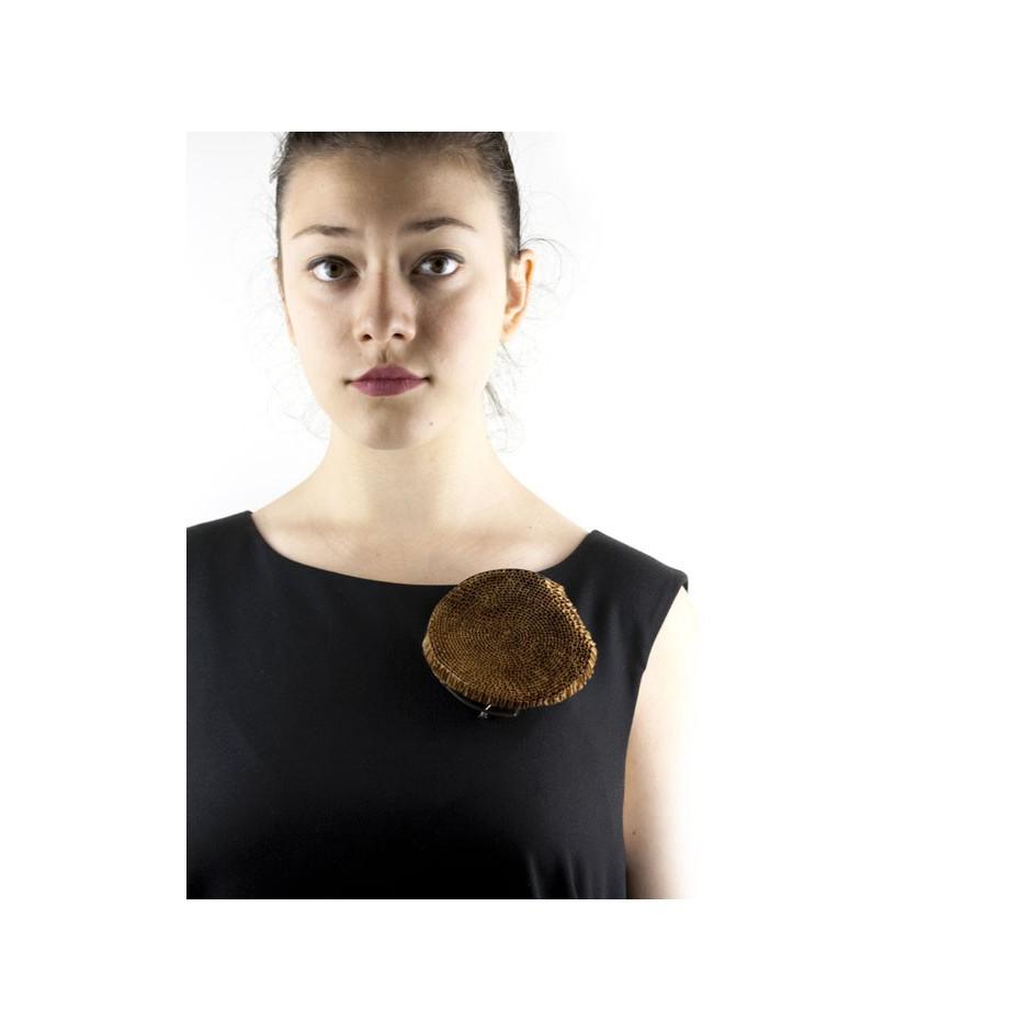 Ritsuko Ogura 05