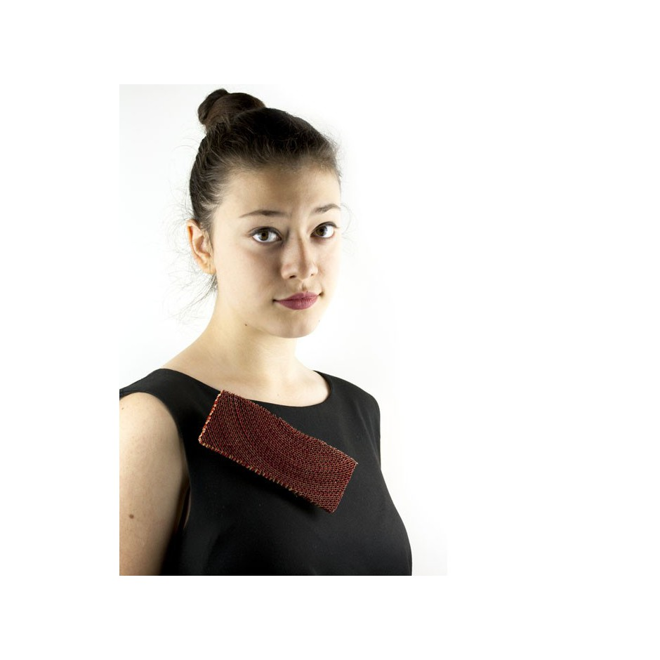 Ritsuko Ogura 08