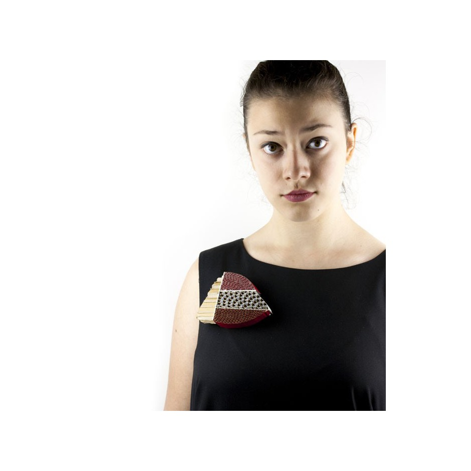 Ritsuko Ogura 09