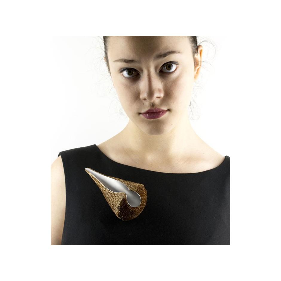 Ritsuko Ogura 12