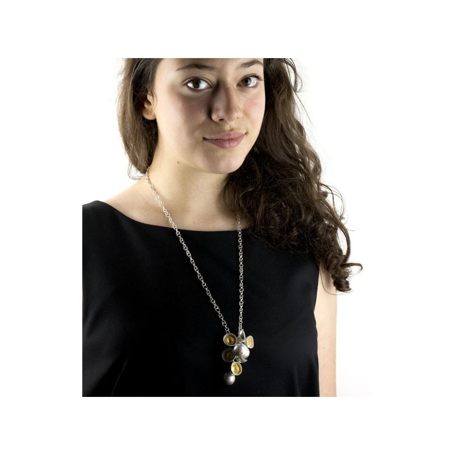 Elisabetta Duprè 22
