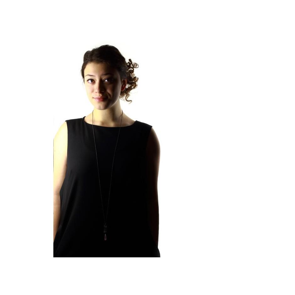 Melanie Kölsch 06