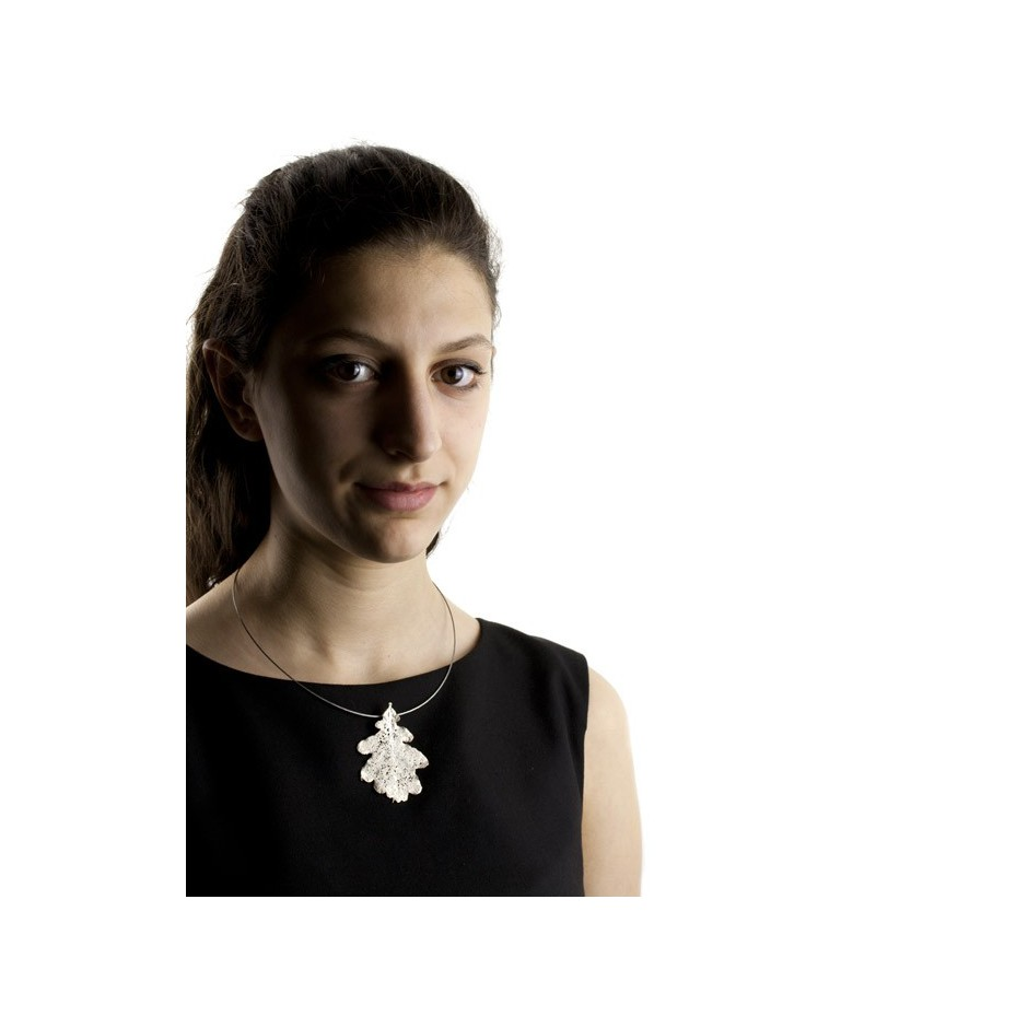 Ewa Rudowska 09
