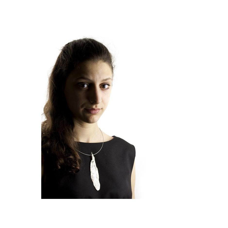 Ewa Rudowska 13