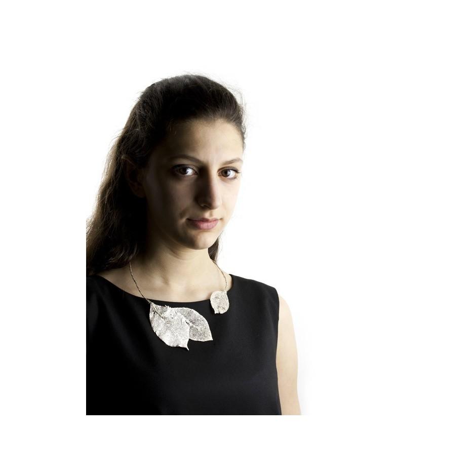 Ewa Rudowska 15
