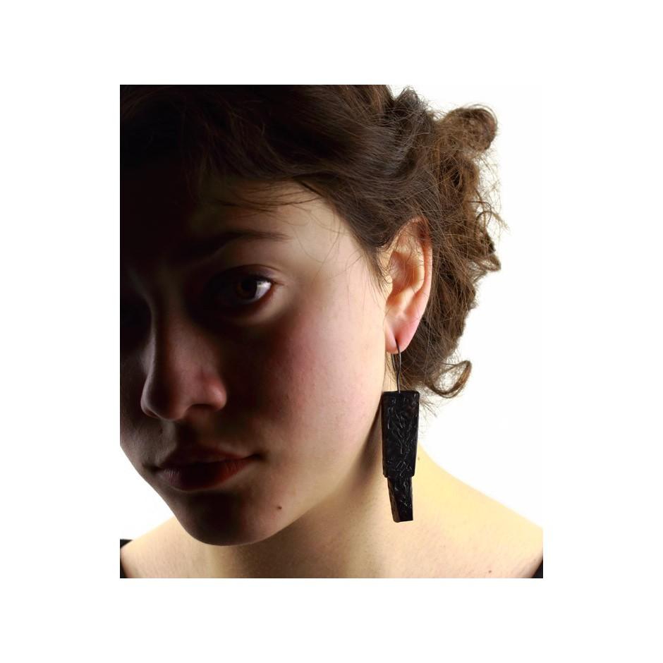 Diana Abargil 01