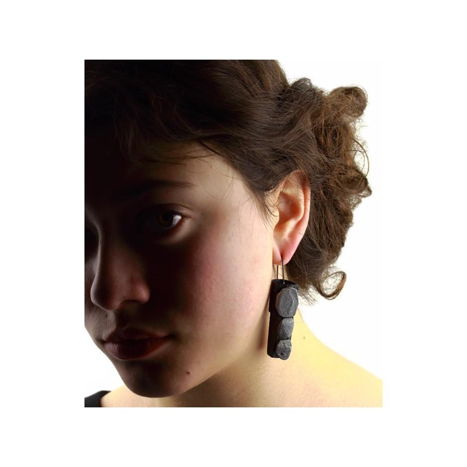 Dina Abargil 04