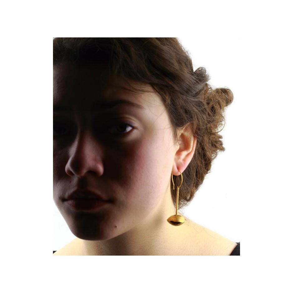 Dina Abargil 05