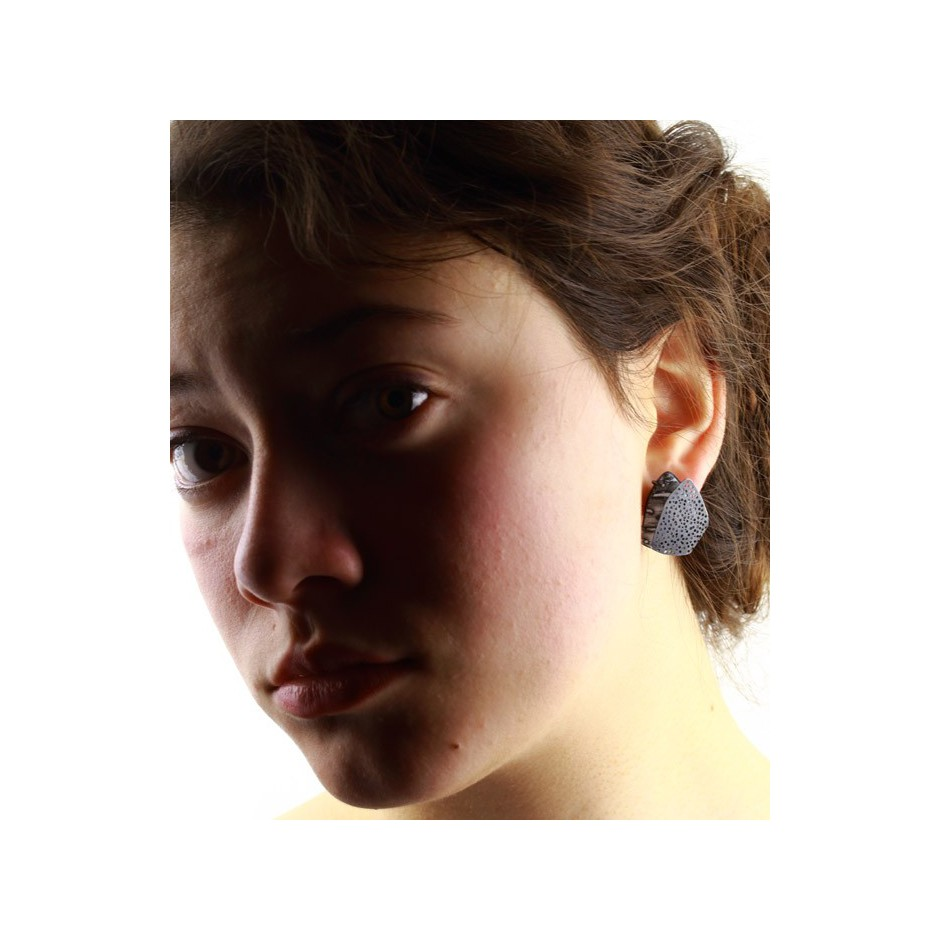 Isabell Schaupp 03