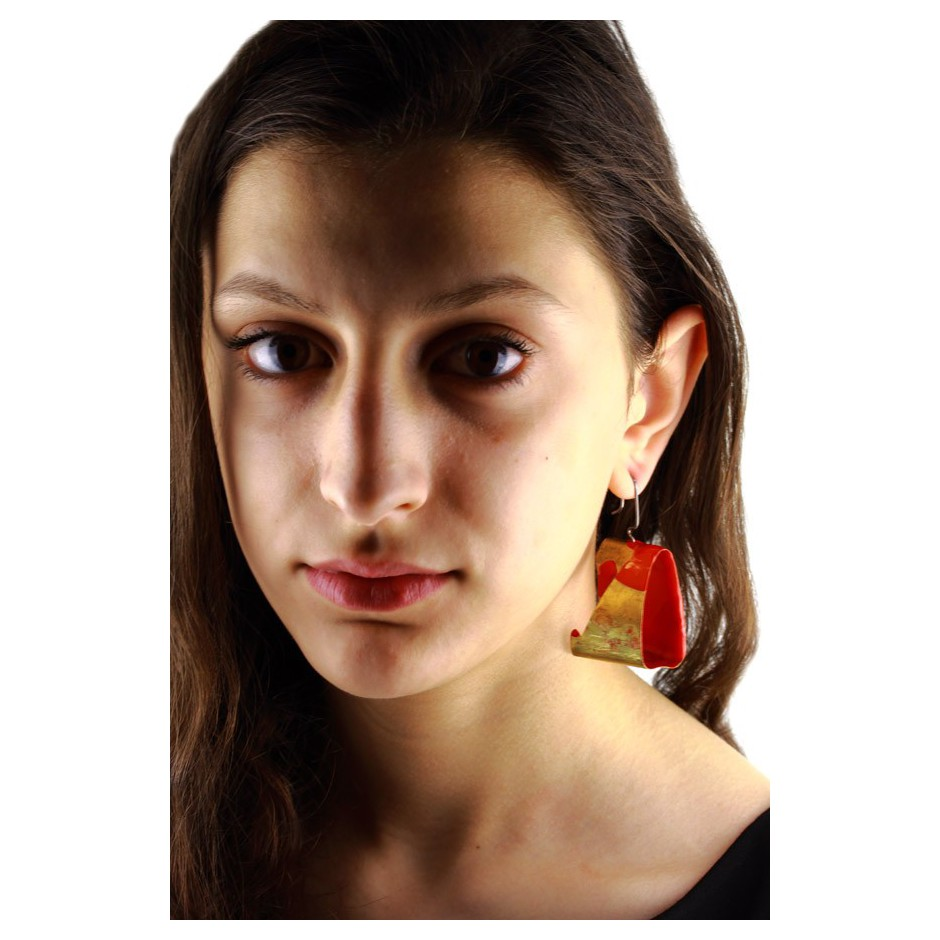 Izabella Petrut 06