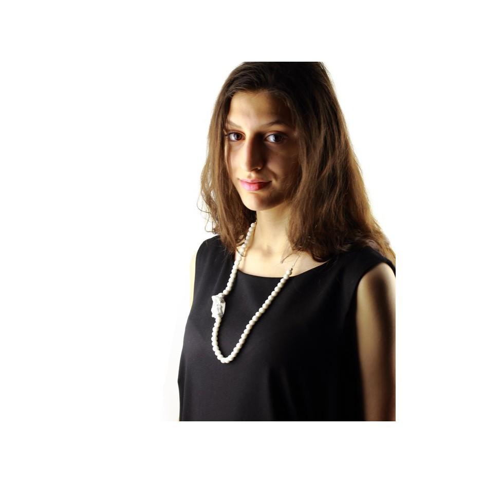 Izabella Petrut 08
