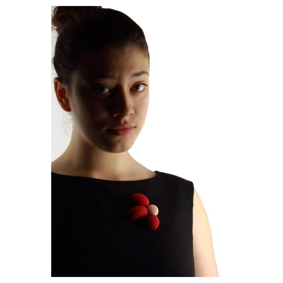 Diana Dudek 06