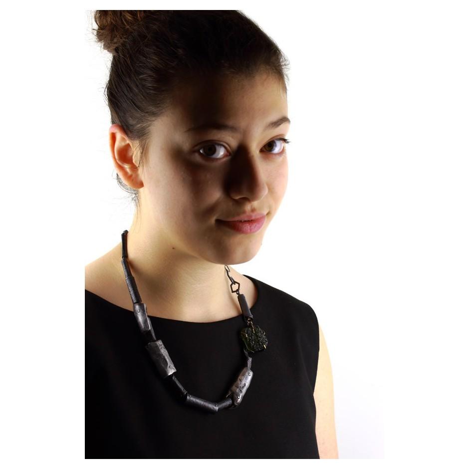 Dina Abargil 15