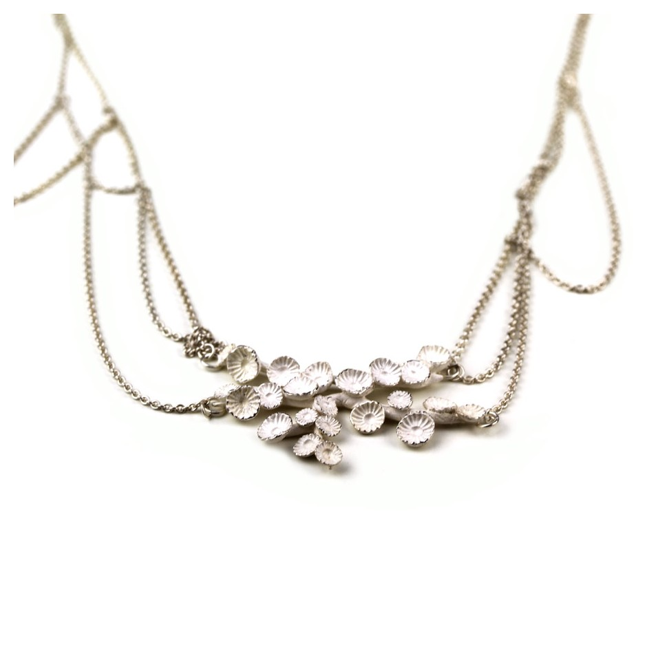 Margo Nelissen necklace 01C