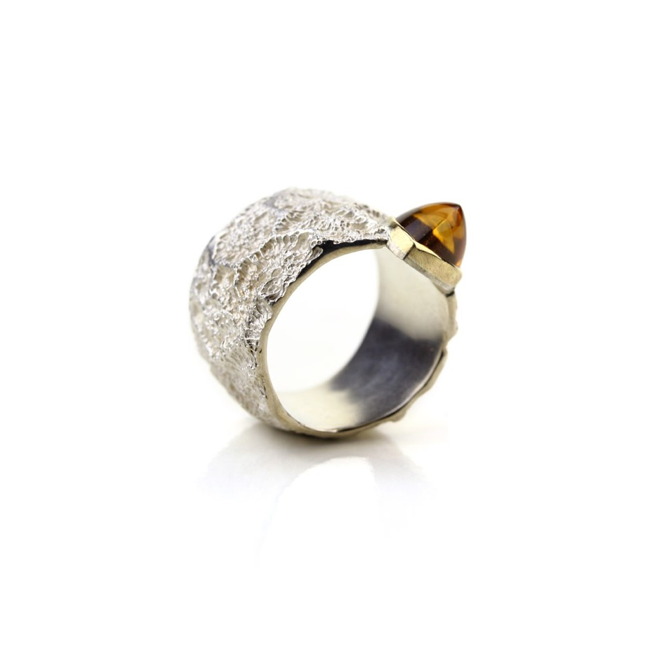 Margo Nelissen ring 02A
