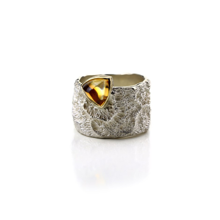 Margo Nelissen ring 02D