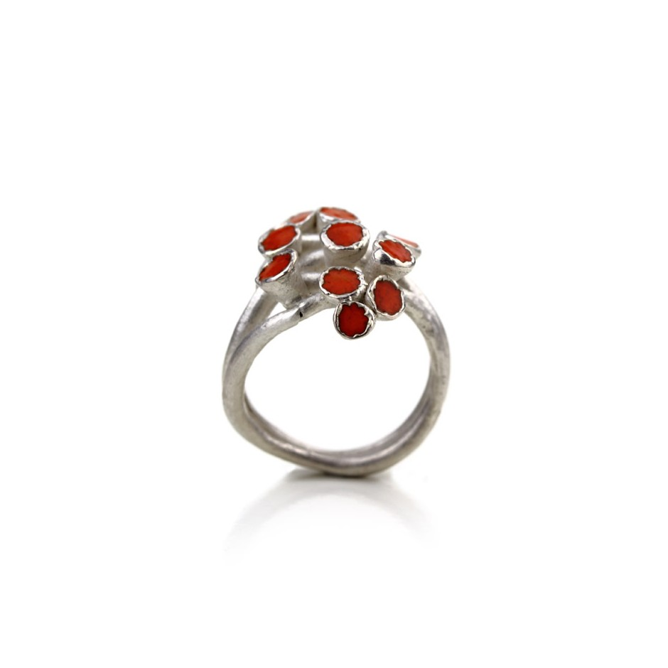 Margo Nelissen ring 04C