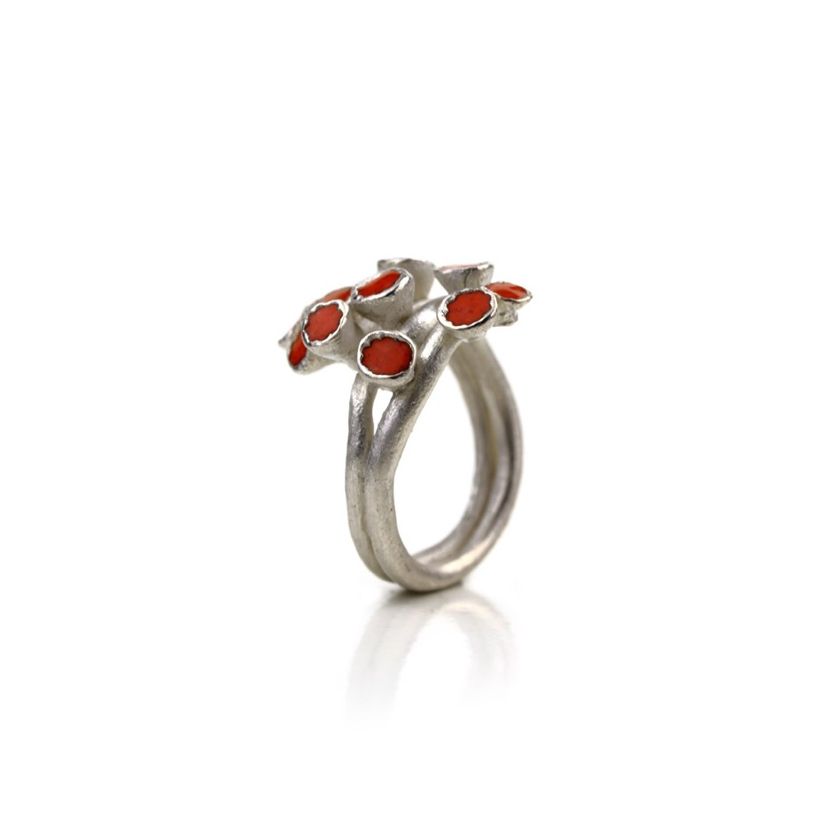 Margo Nelissen ring 04B