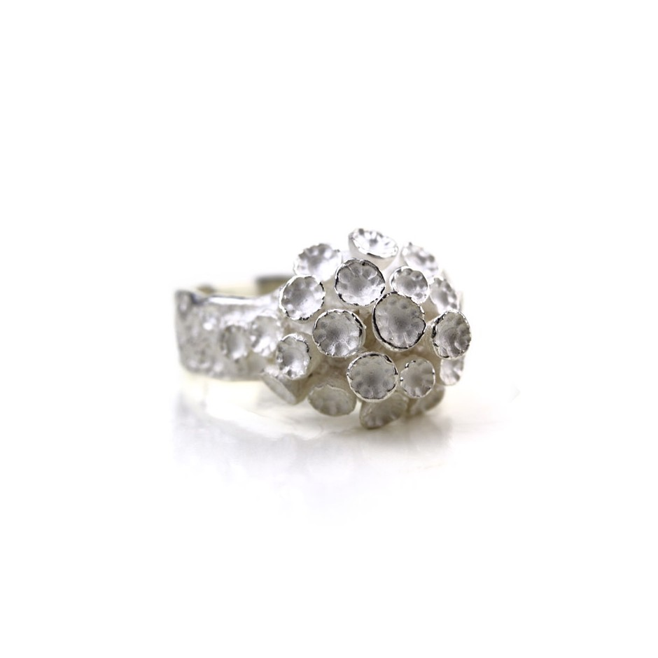 Margo Nelissen ring 05A