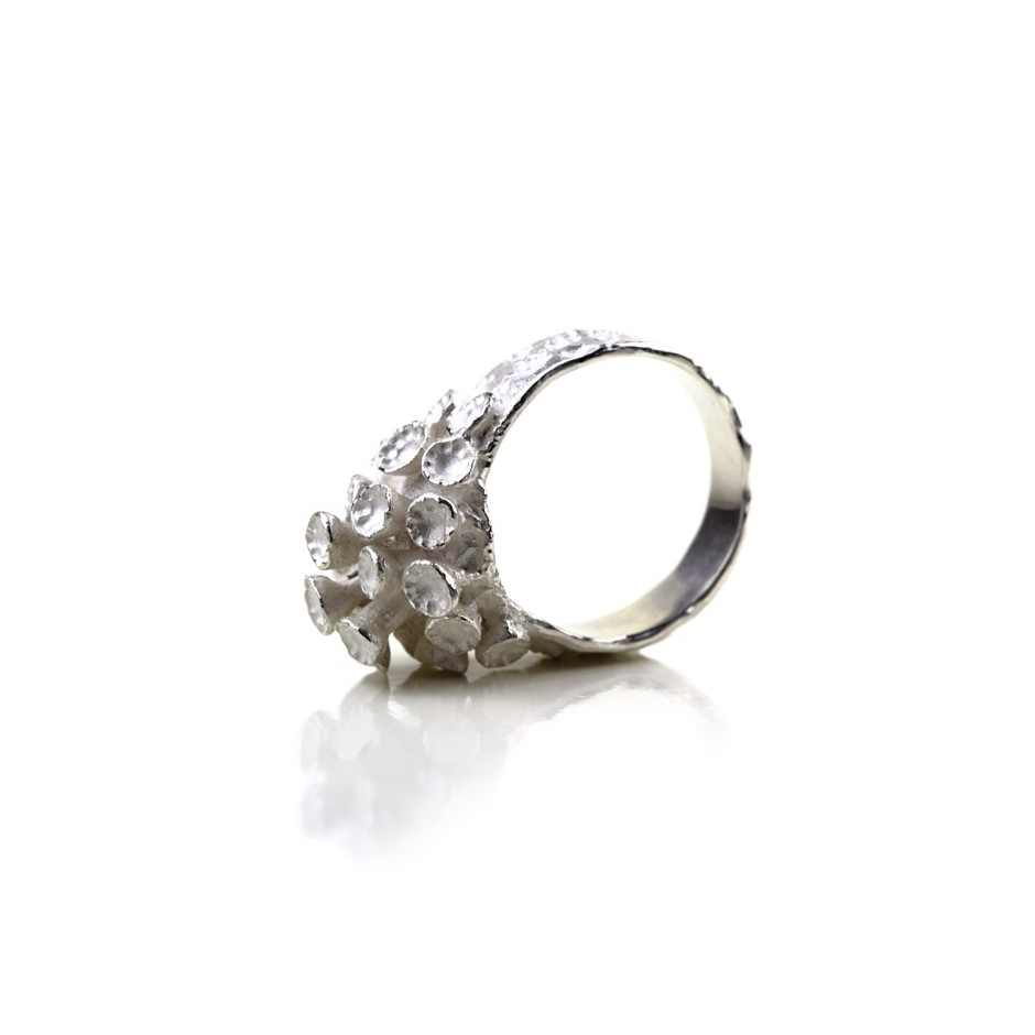 Margo Nelissen ring 05B