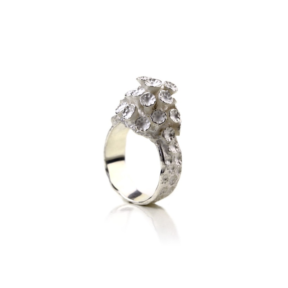 Margo Nelissen ring 05C