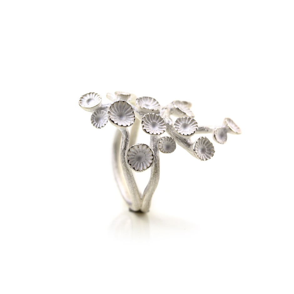 Margo Nelissen ring 06B