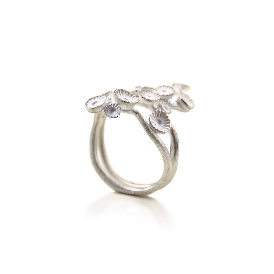 Margo Nelissen ring 06C