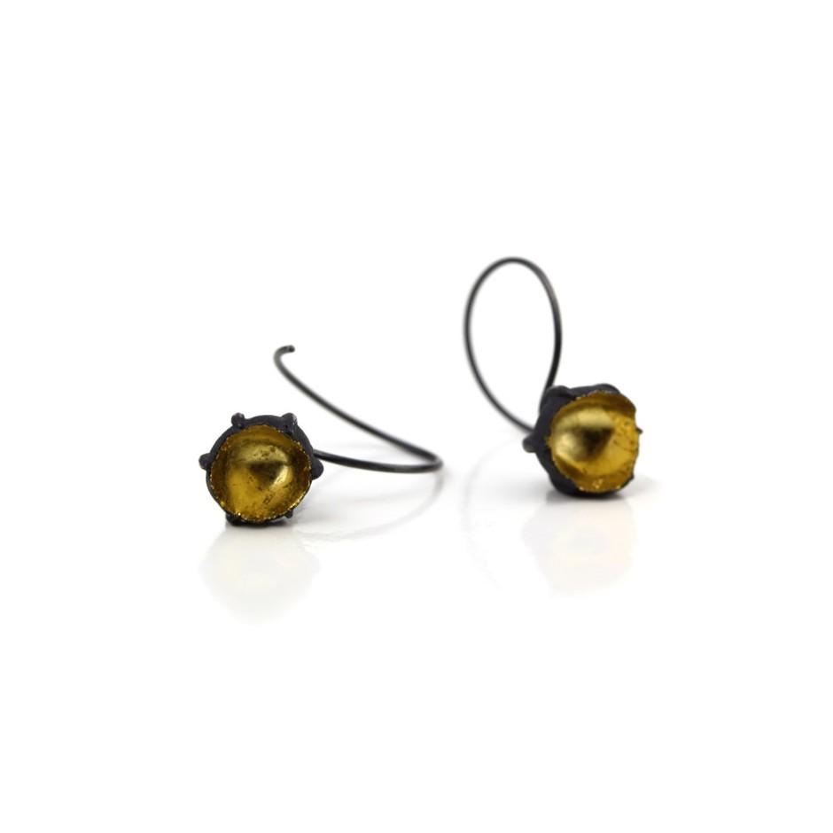 Margo Nelissen earrings 07A