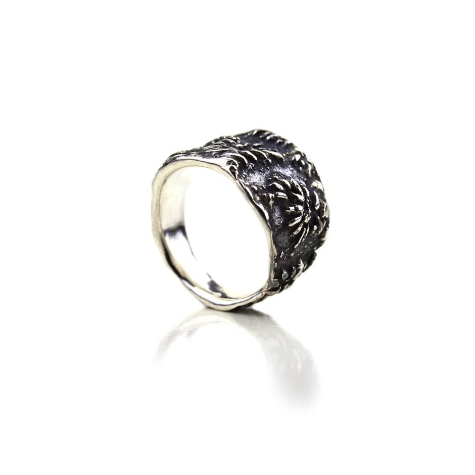 Margo Nelissen ring 10A