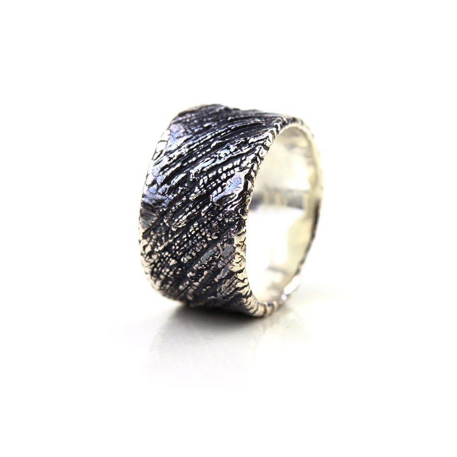 Margo Nelissen ring 12A