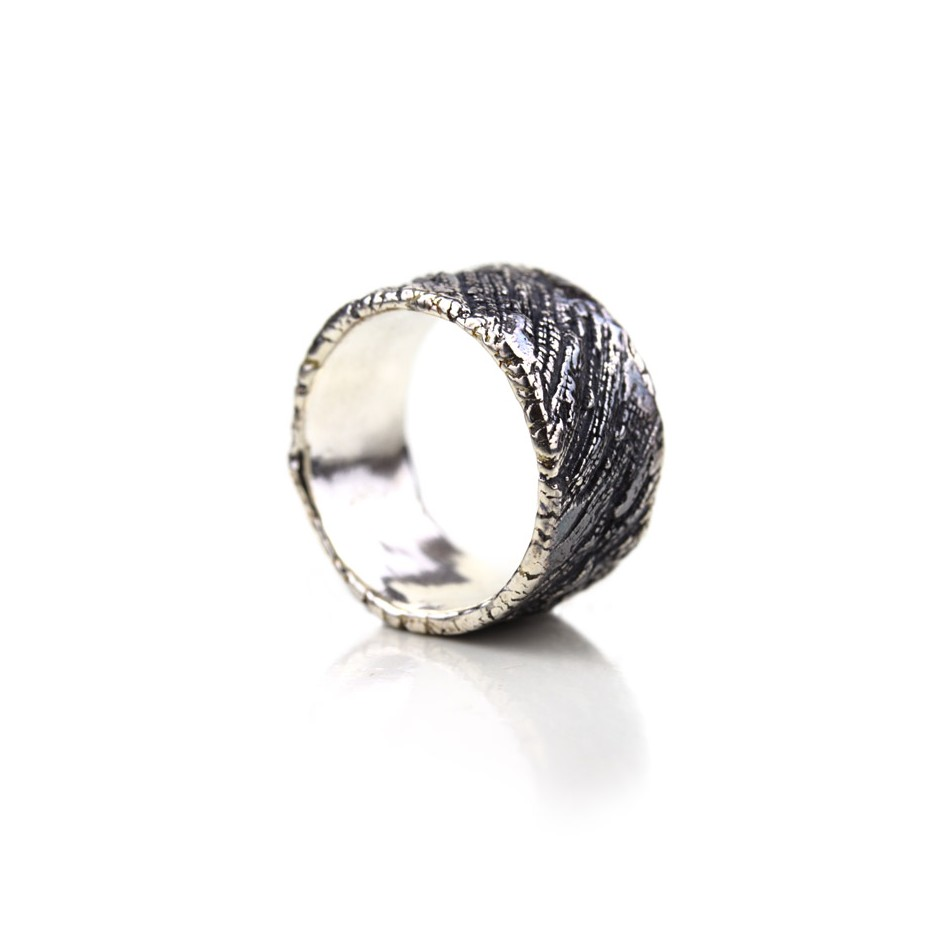 Margo Nelissen ring 12B