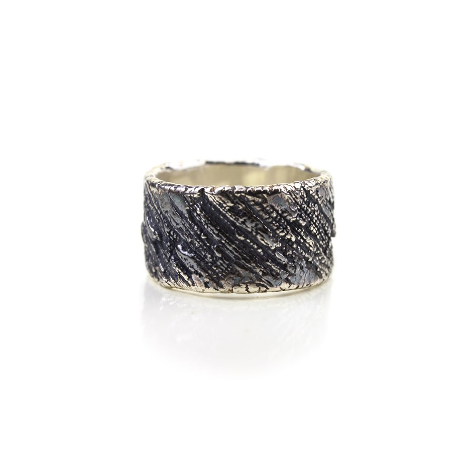 Margo Nelissen ring 12C