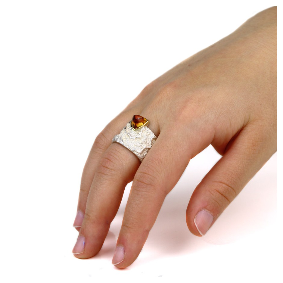 Margo Nelissen ring 02E