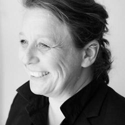 Marie Louise Kristensen