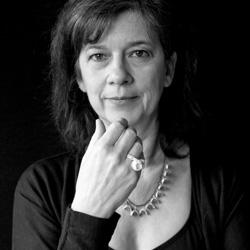 Margo Nelissen
